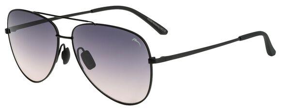 Norderoog sluneční brýle