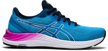 ASICS Gel-Excite 8 běžecké boty Dámské modrá