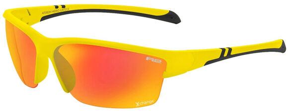 HeroSluneční brýle
