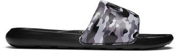 Nike  Pán.koupací pantofleVictori One Slide Pánské černá