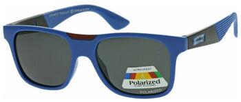 FX  Sluneční brýle  zelená
