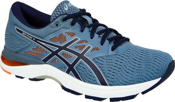 Gel-Flux 5 běžecká obuv