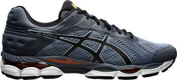 ASICS Gel-Glorify 4 běžecké boty Pánské šedá
