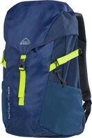 Airtour VT 26 outdoorový batoh