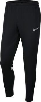 Nike Dri-FIT Academy Pánské černá