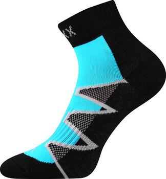 VOXX Monsa ponožky černá
