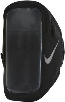 Nike Pocket Arm Band černá