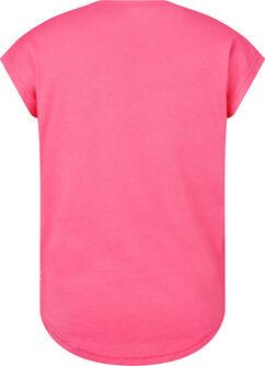 Gabriella volnočasové tričko