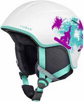 Twister Jr. lyžařská helma