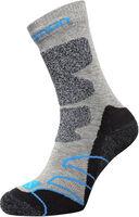 Turistické ponožky pro dospělé