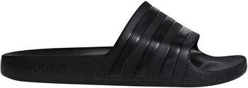 adidas Adilette Aqua pantofle černá