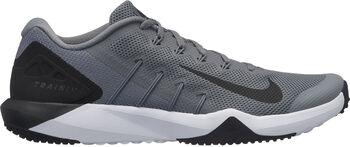 Nike Retaliation Training 2 Pánské černá