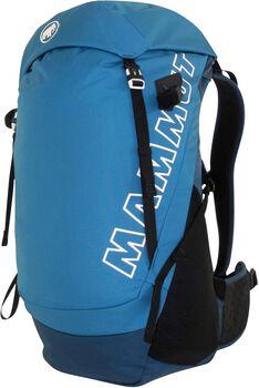 MAMMUT Seehorn 24 turistický batoh modrá