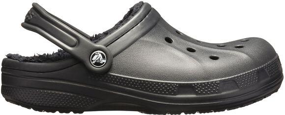 Ralen Lined Clog pantofle