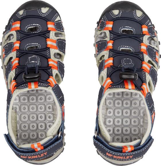 Vapor 2 outdoorové sandály
