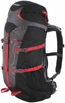 Scape 38l outdoorový batoh