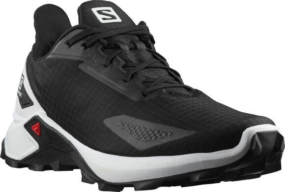 Alphacross Blast běžecké boty