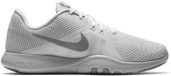 Nike Wmns Flex Trainer 8 Dámské