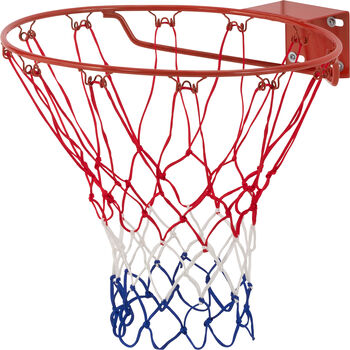 PRO TOUCH Basketbalový koš růžová