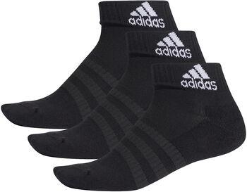 adidas CUSH ANk 3PP černá