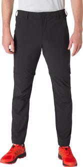 Malloy outdoorové kalhoty