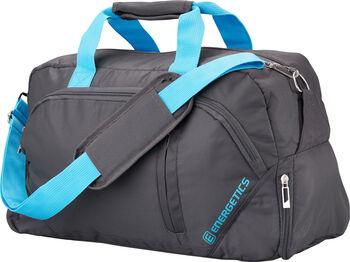 ENERGETICS Premium Bag Dámské šedá