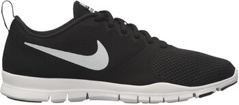 Nike Wmns Flex Essentialential Training Dámské černá