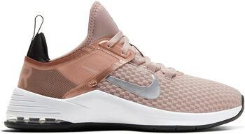 Nike Wmns Air Max Bella TR2 Dámské šedá
