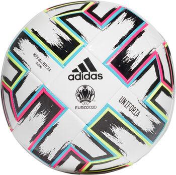 adidas Uniforia fotbalový míč bílá