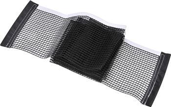 TECNOPRO Náhradní síťka černá