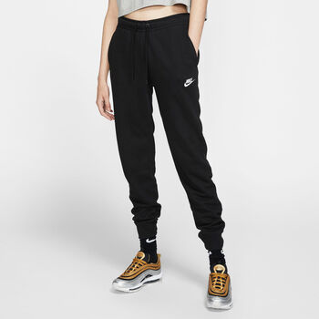 Nike W Nsw Essentialntl Pant Reg Dámské