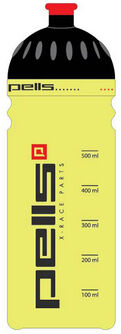 láhev X-RACE 0.5l