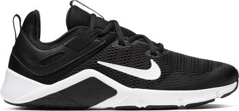 Nike WMNS Legend Essential Dámské černá