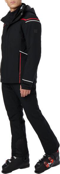 Gibson lyžařská bunda