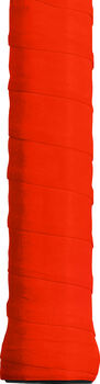 Wilson Pro Overgrip Burn oranžová