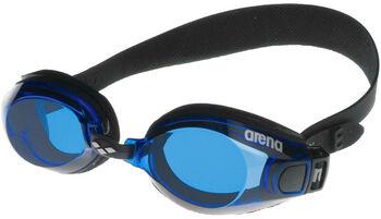 Arena  Zoom HypoallergenicPlavecké brýle, silik.pásek černá