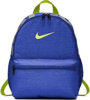 Nike Y Nk Brasilia JDI Mini modrá