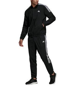 adidas MTS WV LIGHT Pánské černá