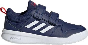 adidas Tensaur C modrá
