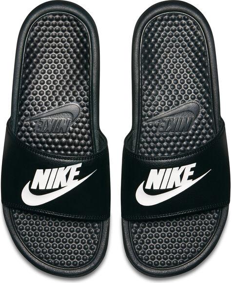 Benassi JDI pantofle