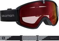 Force Photo lyžařské brýle