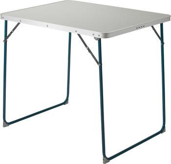 McKINLEY  Stůl Basic  bílá