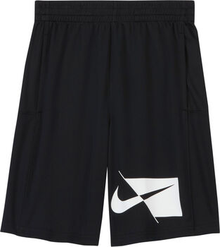 Nike Performance Hbr šortky na basketbal