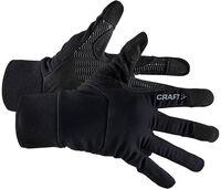 Adv Speed Glove sportovní rukavice