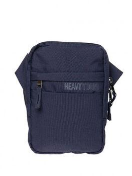 Heavy Tools Egnon modrá