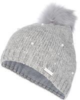 Mella zimní čepice