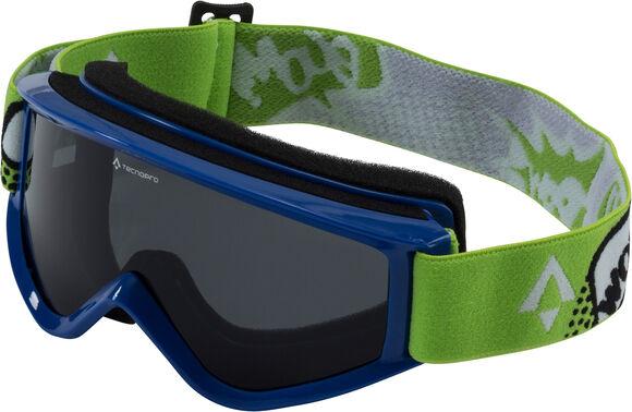 Freeze 2.0Dět.lyž.brýle, Antifog