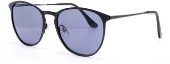 Granite Sluneční brýle bílá