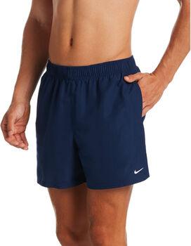 Nike Essential Lap 5 koupací kraťasy Pánské modrá