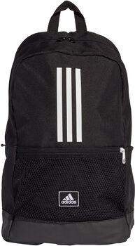 adidas Clas BP 3S sportovní batoh černá